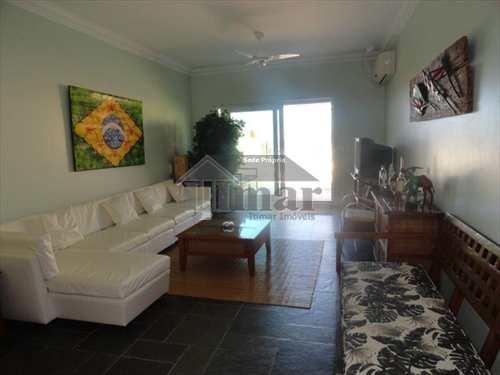 Cobertura, código 3791 em Guarujá, bairro Praia da Enseada