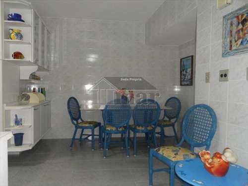 Apartamento, código 3782 em Guarujá, bairro Praia da Enseada