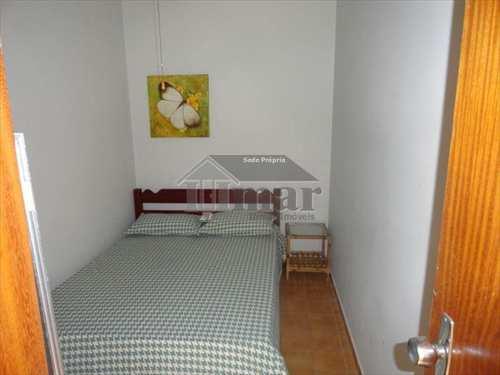 Apartamento, código 3768 em Guarujá, bairro Praia da Enseada
