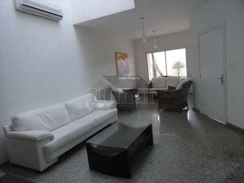 Casa, código 3818 em Guarujá, bairro Praia da Enseada