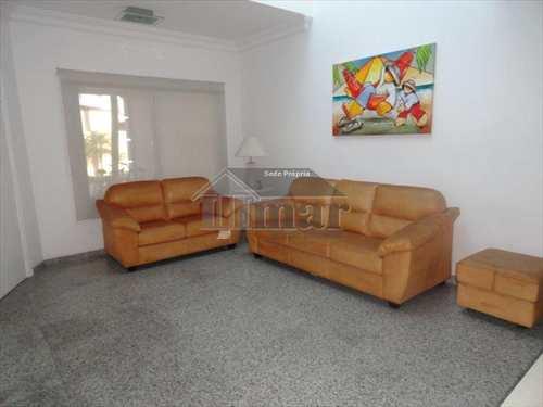 Casa, código 3817 em Guarujá, bairro Praia da Enseada