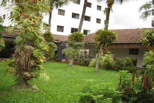 Casa, código 3484 em Guarujá, bairro Praia da Enseada