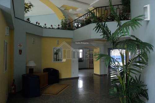 Apartamento, código 3372 em Guarujá, bairro Praia da Enseada