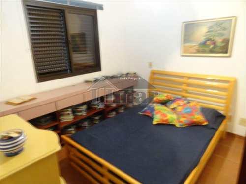 Apartamento, código 3306 em Guarujá, bairro Praia da Enseada