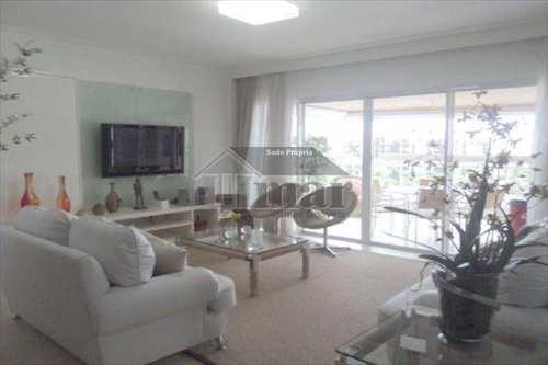 Apartamento, código 3090 em Guarujá, bairro Praia da Enseada