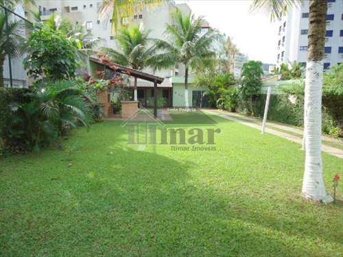 Casa, código 2805 em Guarujá, bairro Praia da Enseada