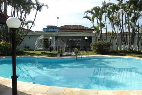 Casa, código 2836 em Guarujá, bairro Enseada