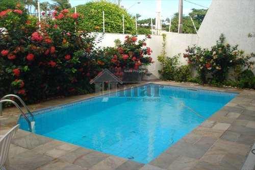Casa, código 2366 em Guarujá, bairro Praia da Enseada
