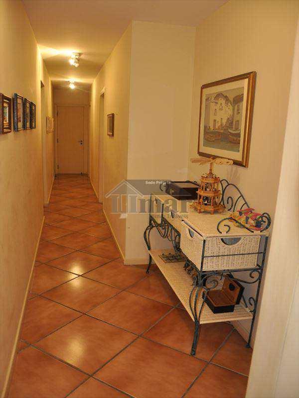 Apartamento em Guarujá, no bairro Balneário Praia do Pernambuco