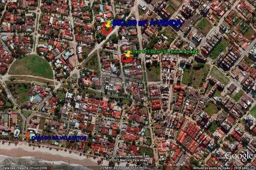 Casa, código 1799 em Guarujá, bairro Jardim Virgínia