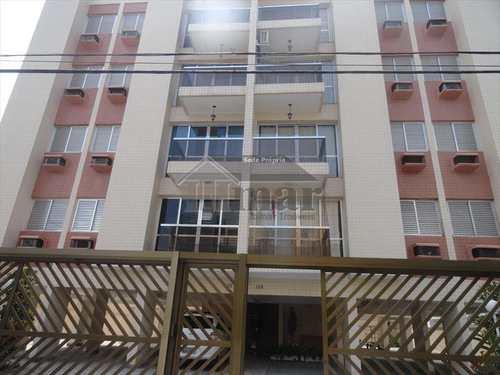 Apartamento, código 1772 em Guarujá, bairro Praia da Enseada