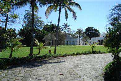 Casa, código 1616 em Guarujá, bairro Balneário Praia do Pernambuco