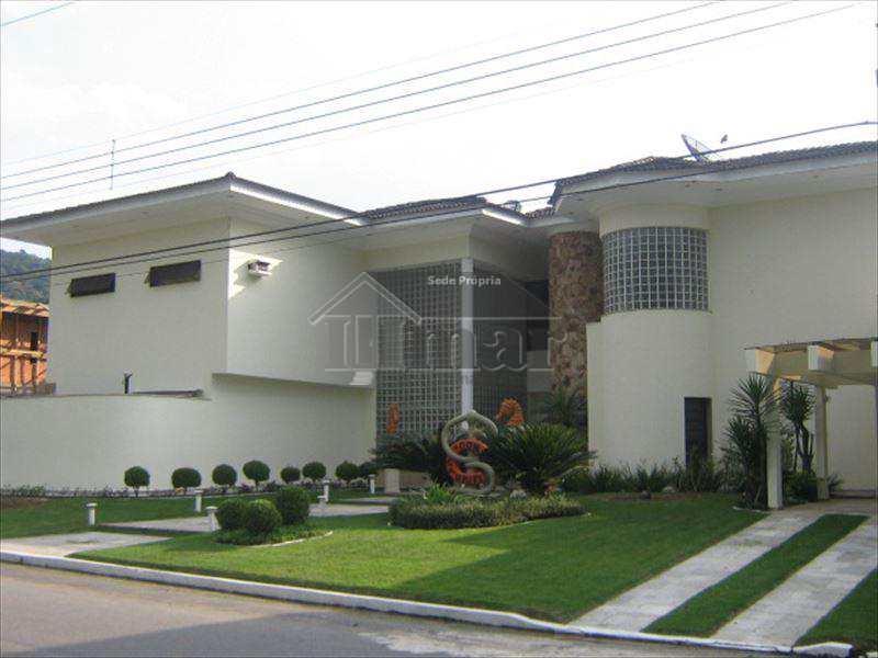 Casa em Guarujá, no bairro Marina Guaruja