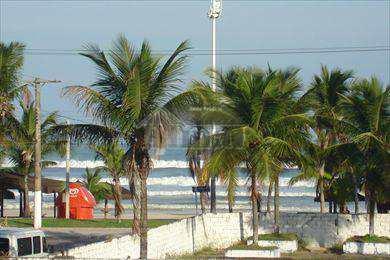 Casa, código 58 em Guarujá, bairro Praia da Enseada