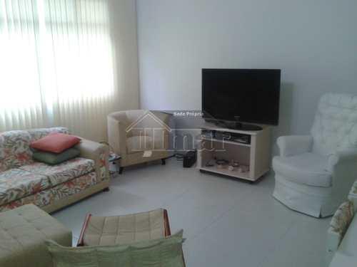 Apartamento, código 4465 em Guarujá, bairro Praia da Enseada