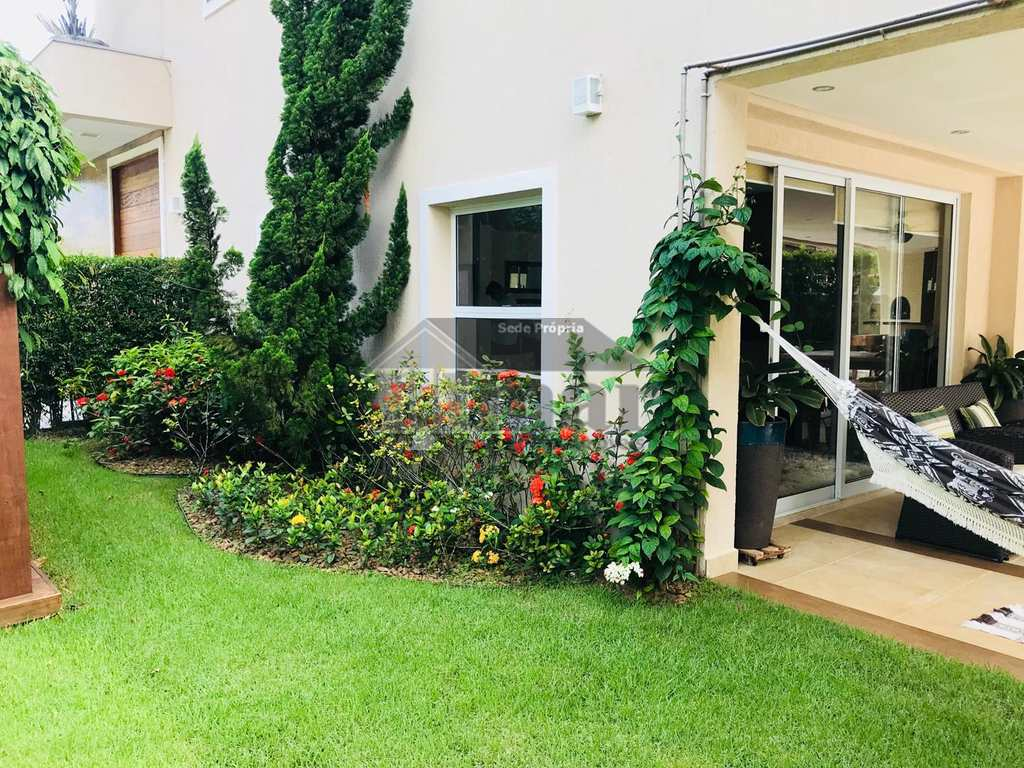 Casa em Guarujá, no bairro Condomínio Granville