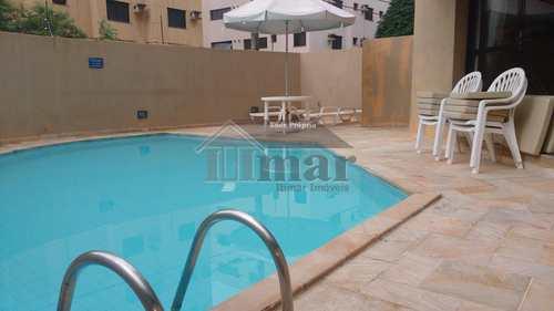 Apartamento, código 4692 em Guarujá, bairro Praia da Enseada