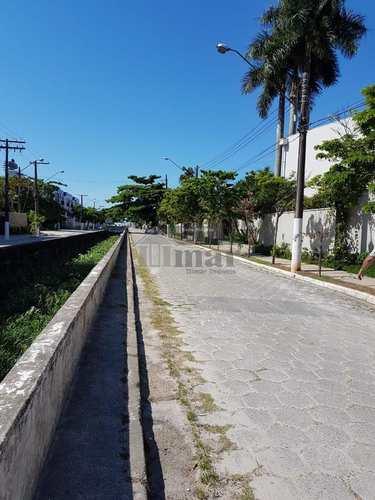 Apartamento, código 4899 em Guarujá, bairro Praia da Enseada