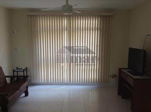 Apartamento, código 4932 em Guarujá, bairro Praia da Enseada