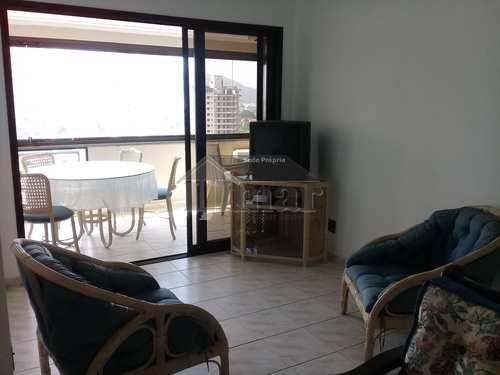 Apartamento, código 4959 em Guarujá, bairro Praia da Enseada