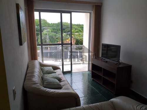 Apartamento, código 5084 em Guarujá, bairro Praia da Enseada