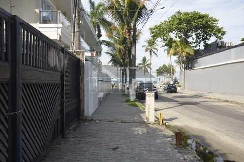 Casa, código 5099 em Guarujá, bairro Praia da Enseada