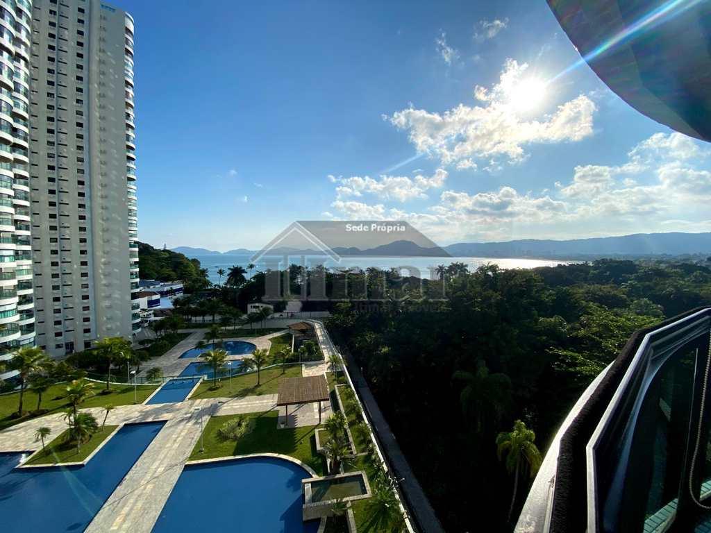 Apartamento em Guarujá, no bairro Tortugas