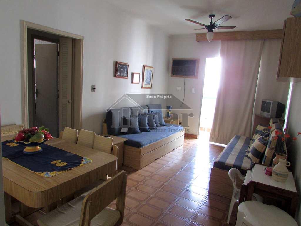 Apartamento em Guarujá, no bairro Praia de Pitangueiras