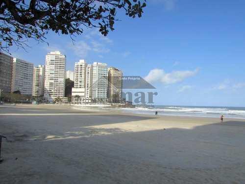 Apartamento, código 5532 em Guarujá, bairro Praia de Pitangueiras