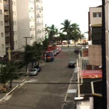 Empreendimento, código 112 em Praia Grande, no bairro Aviação