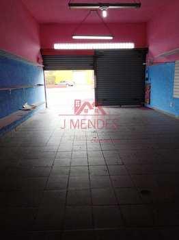 Loja, código 1264 em Praia Grande, bairro Caiçara