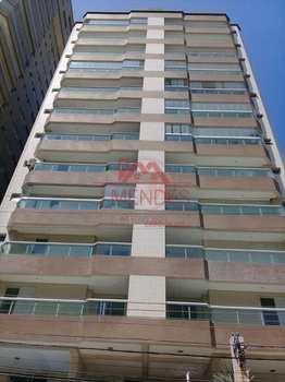 Apartamento, código 1234 em Praia Grande, bairro Ocian