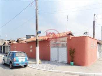 Casa, código 1237 em Praia Grande, bairro Ocian