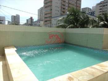 Apartamento, código 1204 em Praia Grande, bairro Aviação