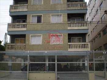 Apartamento, código 1186 em Praia Grande, bairro Caiçara