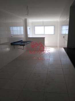 Apartamento, código 1178 em Praia Grande, bairro Aviação