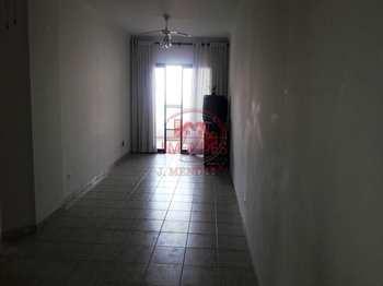 Apartamento, código 1160 em Praia Grande, bairro Aviação