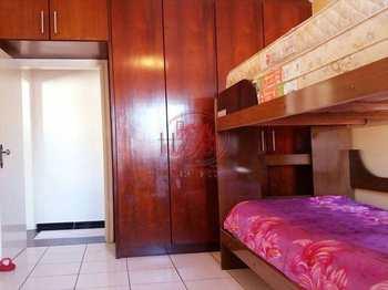 Apartamento, código 1065 em Praia Grande, bairro Guilhermina