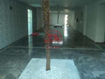 Apartamento, código 1016 em Praia Grande, bairro Boqueirão