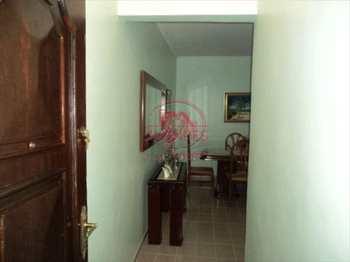 Apartamento, código 1002 em Praia Grande, bairro Aviação