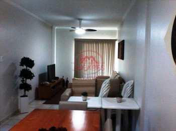 Apartamento, código 1000 em Praia Grande, bairro Aviação