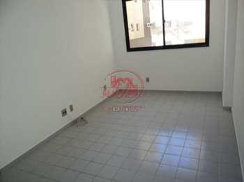 Apartamento, código 988 em Praia Grande, bairro Canto do Forte