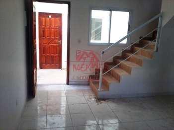 Casa, código 978 em Praia Grande, bairro Vila Sônia
