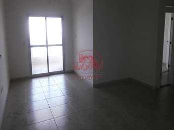 Apartamento, código 975 em Praia Grande, bairro Aviação