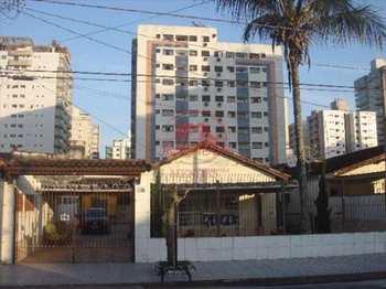 Casa, código 948 em Praia Grande, bairro Tupi