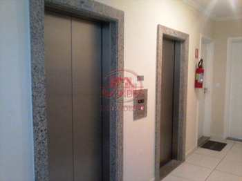 Apartamento, código 940 em Praia Grande, bairro Aviação