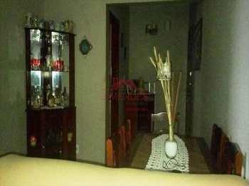 Apartamento, código 931 em Praia Grande, bairro Boqueirão