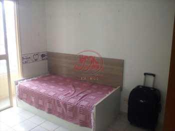 Apartamento, código 898 em Praia Grande, bairro Canto do Forte