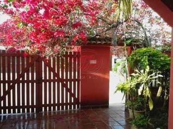 Casa, código 915 em Itanhaém, bairro Vila Nova Itanhaem