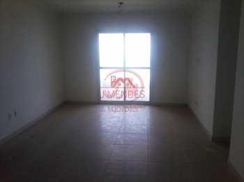 Apartamento, código 739 em Praia Grande, bairro Aviação